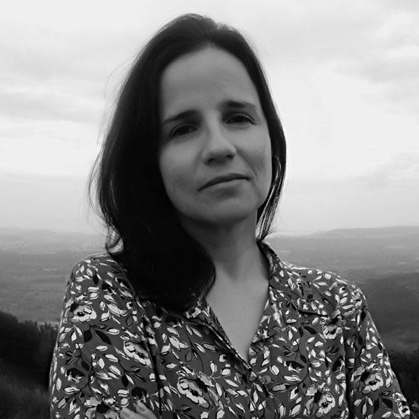 Ana Videira