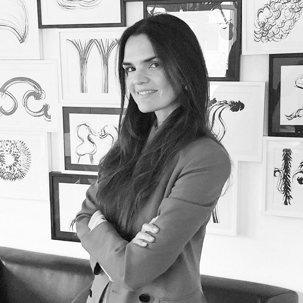 Juliana Cavalcanti de Andrea
