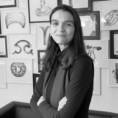 Joana Pinto Monteiro